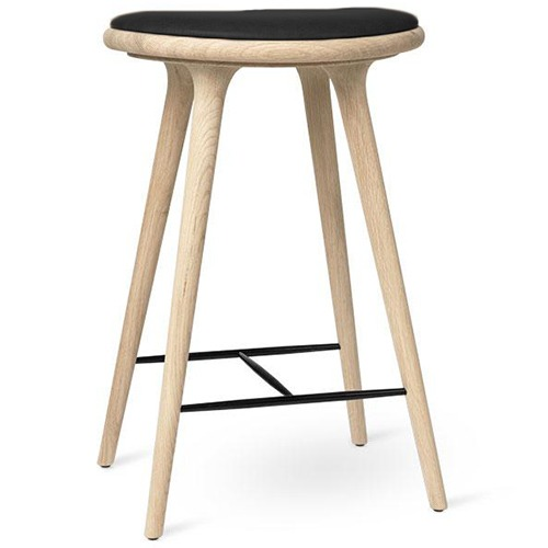 stool-stool-oak-wood_02