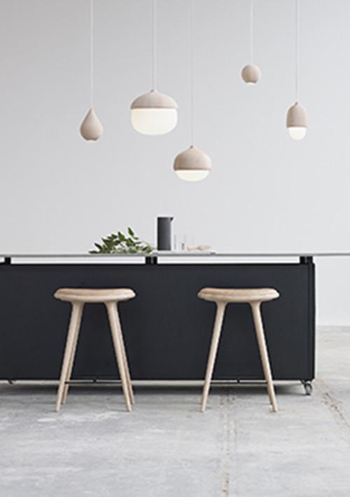 stool-stool-oak-wood_03