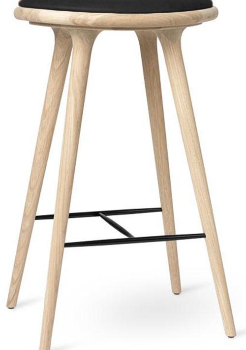 stool-stool-oak-wood_04