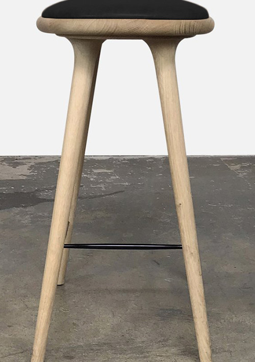 stool-stool-oak-wood_05