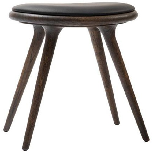 stool-stool-oak-wood_06