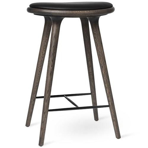stool-stool-oak-wood_08