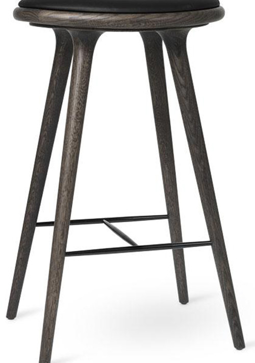 stool-stool-oak-wood_09