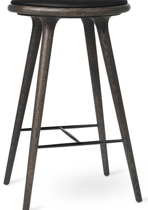 stool-stool-oak-wood_09