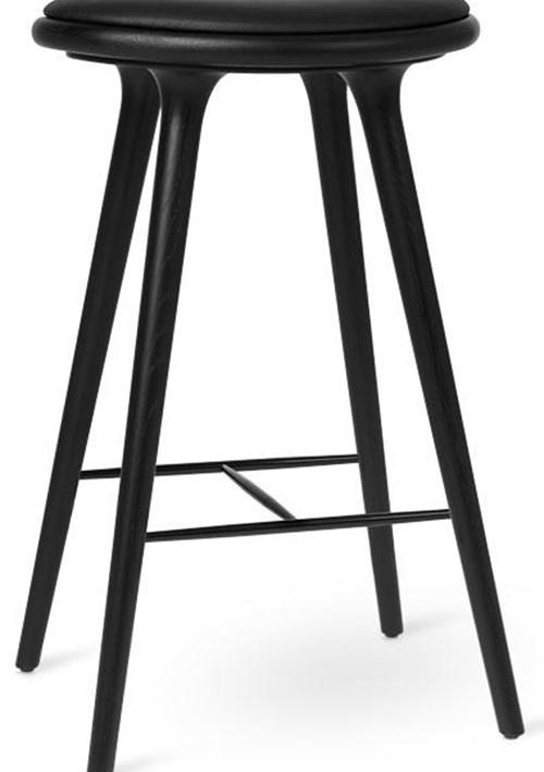 stool-stool-oak-wood_12