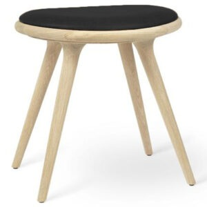stool-stool-oak-wood_f