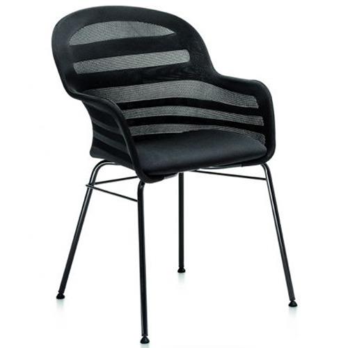 suri-chair_01
