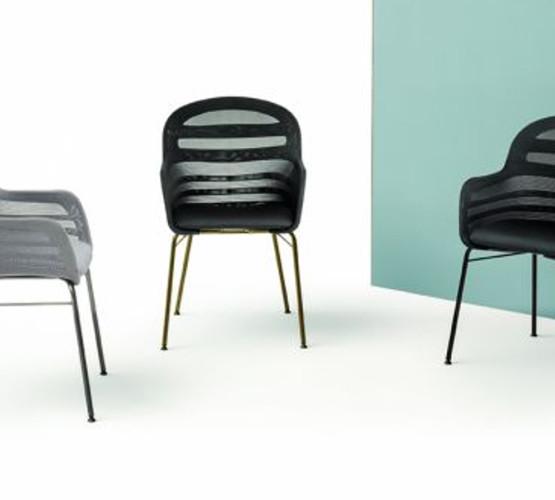 suri-chair_03