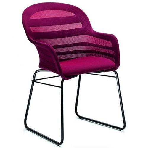 suri-chair_f