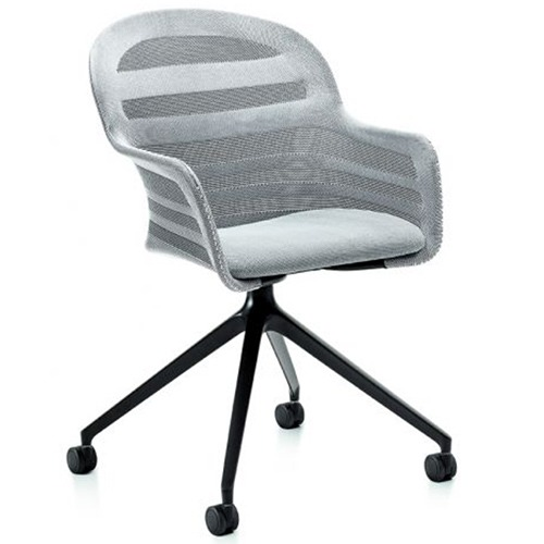 suri-swivel-chair_01