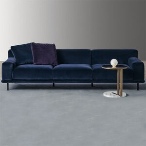 tim-sectional-sofa_f