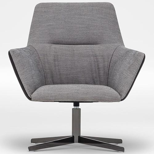 timothy-armchair_01