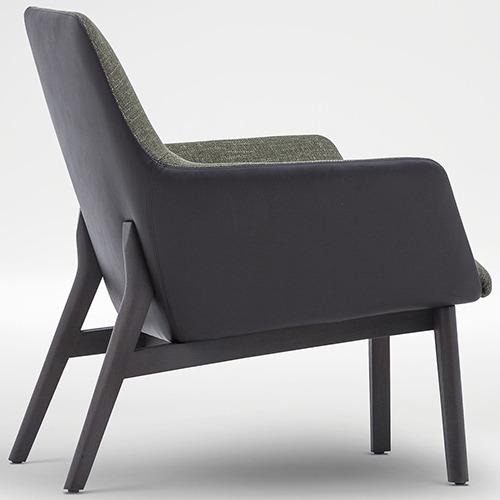 timothy-armchair_04