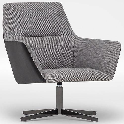 timothy-armchair_05