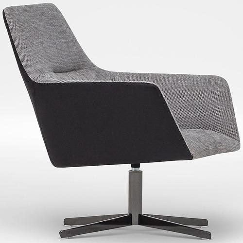 timothy-armchair_06