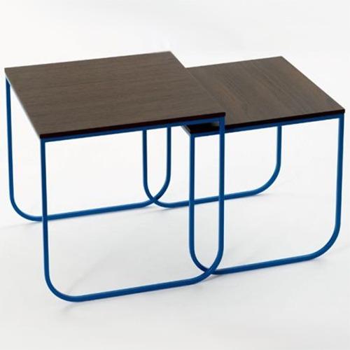 tokio-coffee-side-table_01