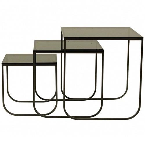 tokio-coffee-side-table_02