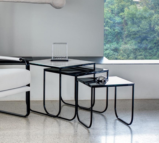tokio-coffee-side-table_03