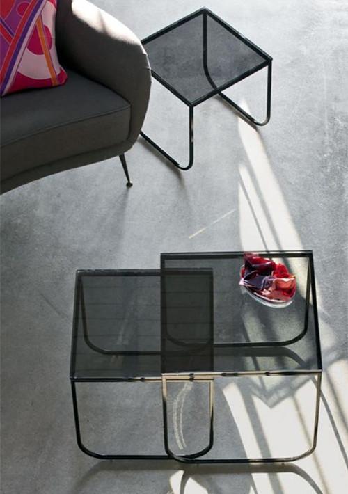 tokio-coffee-side-table_04