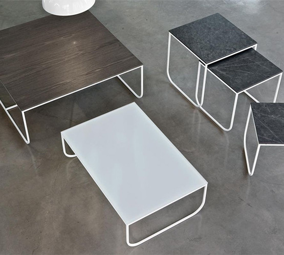 tokio-coffee-side-table_05