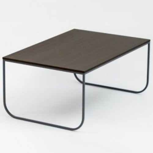 tokio-coffee-side-table_f