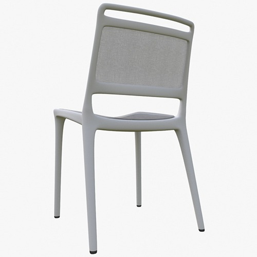 yang-chair_03