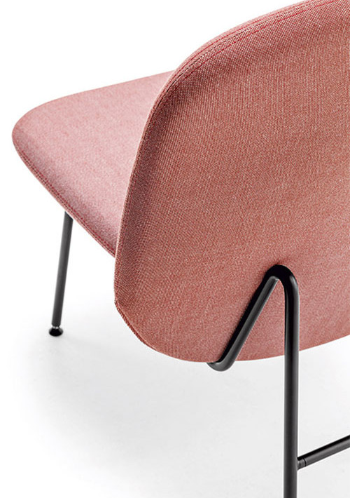 ala-low-lounge-chair_01