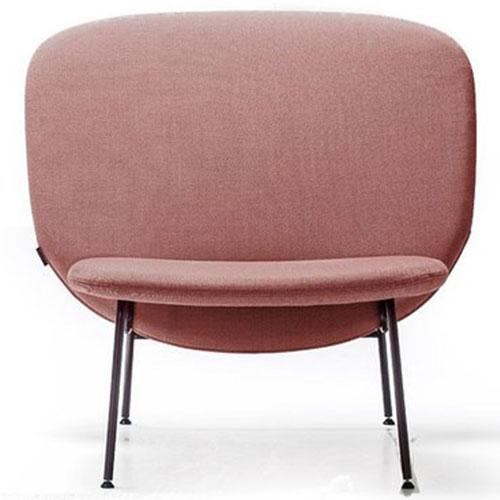 ala-lowlounge-chair_f