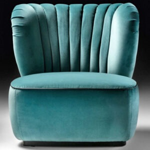 amelia-lounge-chair_f