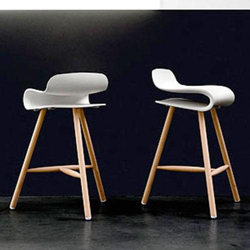 bcn-stool_01