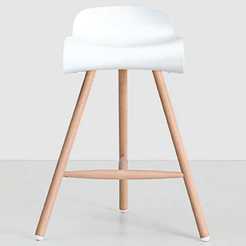 bcn-stool_f