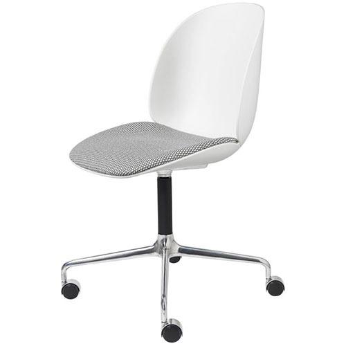 beetle-swivel-chair-castors_01