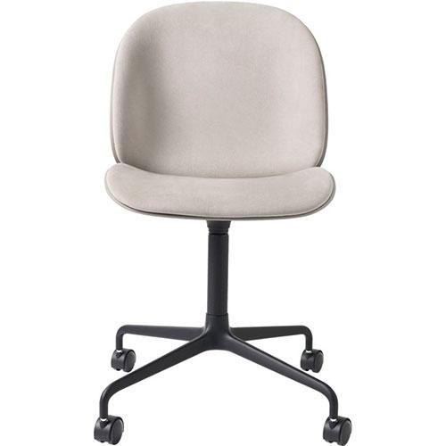 beetle-swivel-chair-castors_02