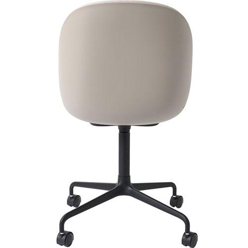 beetle-swivel-chair-castors_03