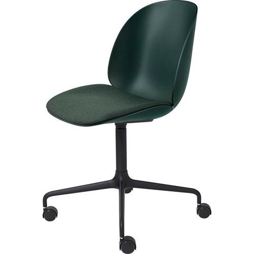 beetle-swivel-chair-castors_05