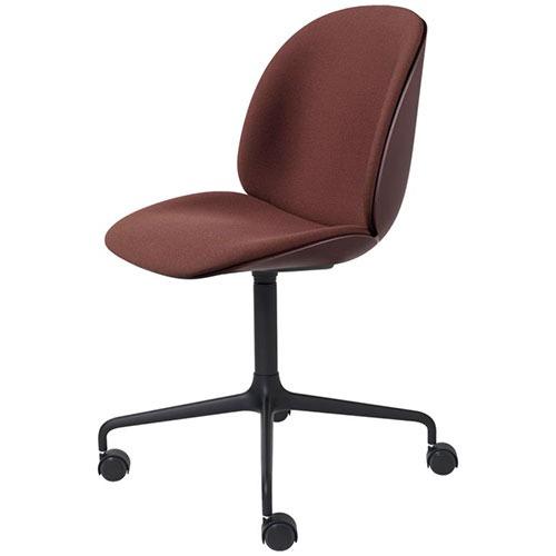 beetle-swivel-chair-castors_f