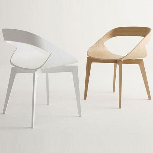 c130-chair_01