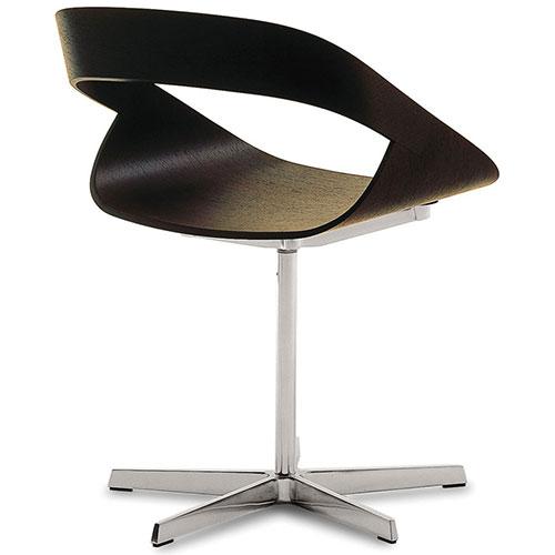 c130-chair_02