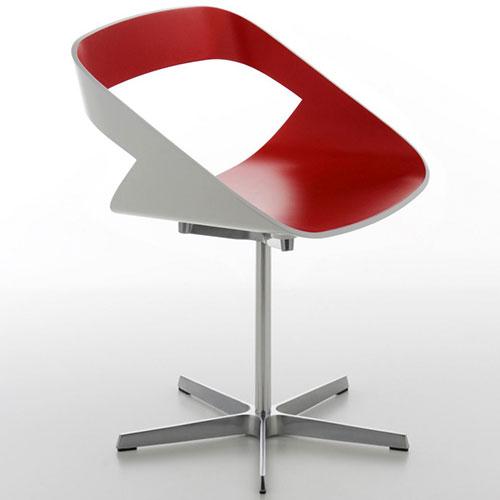 c130-chair_03