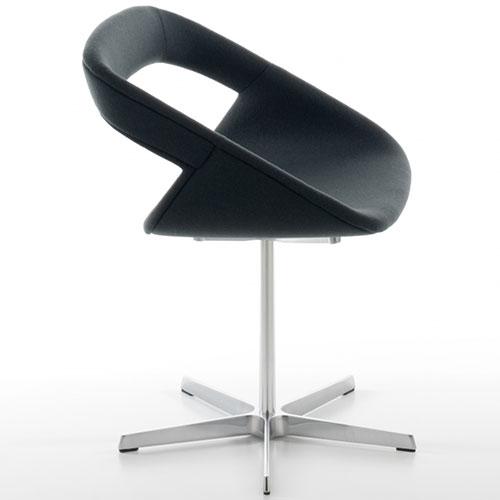 c130-chair_04