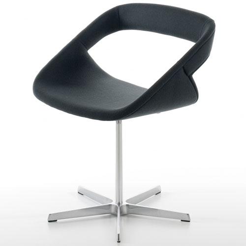 c130-chair_05