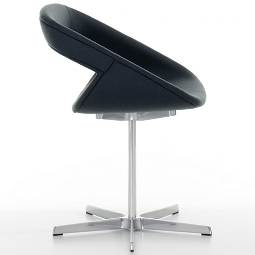 c130-chair_06