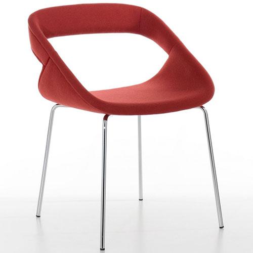 c130-chair_08