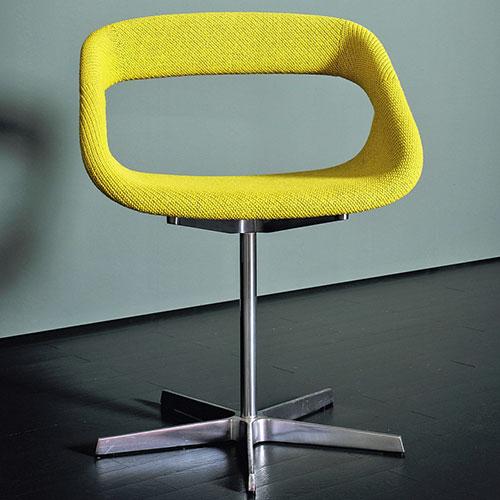 c130-chair_10