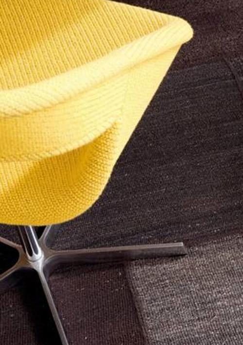 c130-chair_11