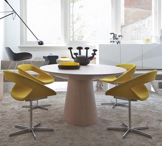 c130-chair_15