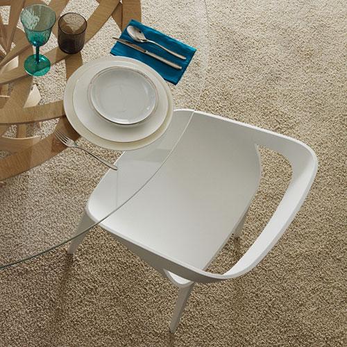 c130-chair_17