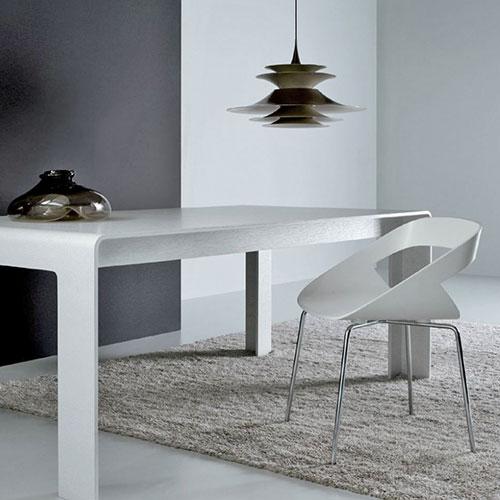 c130-chair_18