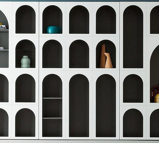 cabinet-de-curiosite_01