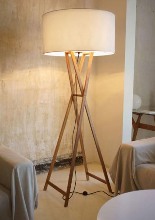 cala-floor-light_02